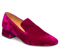 Sigrid, 458 Velvet Shoes