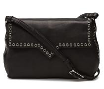 Ziva Crossbody Bag