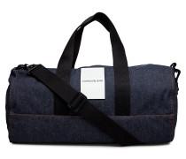 daedeb72c8c03 Calvin Klein Taschen