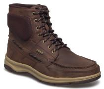 Brice Mid Boot Wp