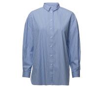 Flossy Hemd