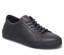 Elpique Tri Shoe
