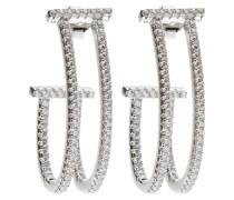 Fucino Lungo Earrings