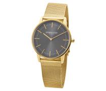 Primary Uhr Gold DYRBERG/KERN