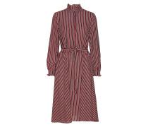 Kaleda Dress