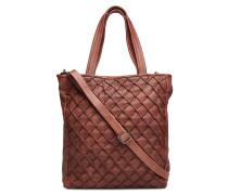 Dona Bag