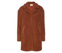 Vifaira Faux Teddy Coat