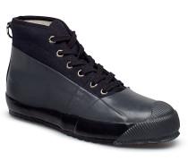 Rub Sneaker