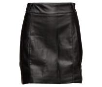 Placida Skirt