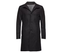 Wool Cashmere Blend