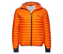Stockton Jacket