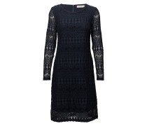 Melissa Long Sleeve Dress