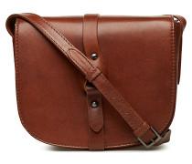 Marikka Crossbody Bag, Antique