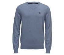Moray Regular V Neck Knit