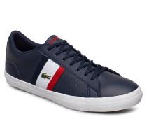 Lerond 119 3 Cma Niedrige Sneaker Blau