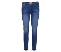 Sumner Lt. Deluxe Jeans Slim Jeans Blau MOS MOSH