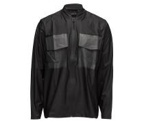 Warrant Jacket
