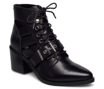 Emmy Ankle Boot