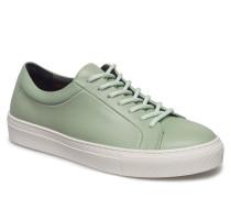 Elpique Base Shoe
