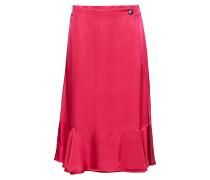 Day Time Knielanges Kleid Pink DAY BIRGER ET MIKKELSEN