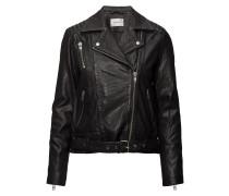 Joann Jacket Ma18