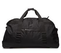 Surplus Goods Kitbag