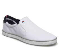 Harlow 2 Sneaker Weiß TOMMY HILFIGER