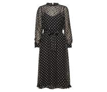 Yasamilla Ls Dress Ft