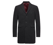 G1. The Wool Coat