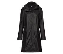 Hmljoy Rain Coat