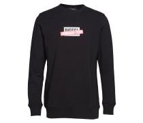 S-Gir-Die Sweatshirt
