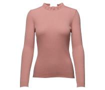 Meret, 305 Fine Knitwear