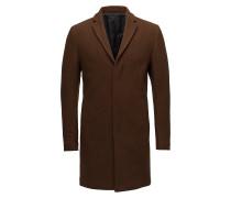 Slhbrove Wool Coat B