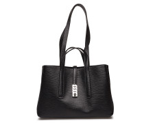 Veronika Workbag