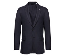 G1. The Washable Elliot Blazer S