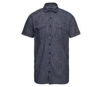 Manfred Slub S/S Shirts