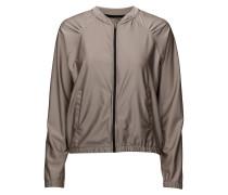 Metal Shine Jacket