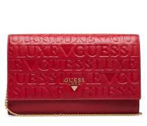 Krystal Travel Wallet