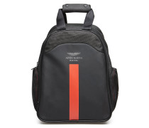 Amr Lstr Backpack