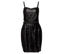 D-Bookie Dress