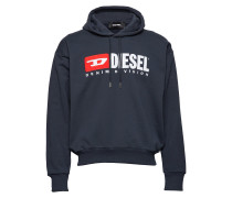 S-Division Sweatshirt