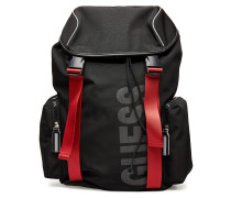 Sport Vibes Backpack