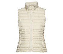 O1. Light Down Vest