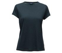Op2. Aop Ss T- Shirt