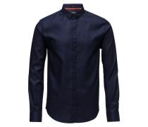 Premium Slim Fit Hemd