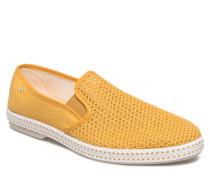 Classic 20 Sneaker Gelb