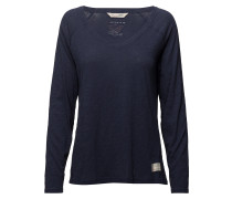 Well Being L/S Top