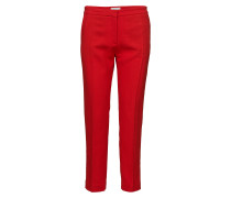 Nell Pants 7968