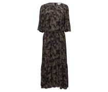 Naila Maxi Dress