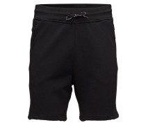 Club Nomade Sweat Short